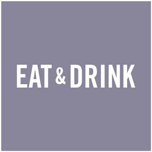 DDL_eat.png