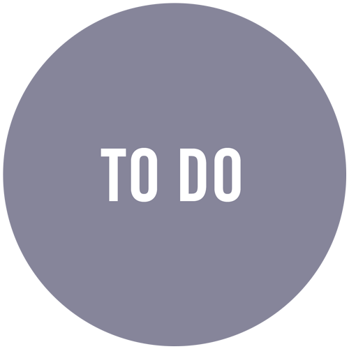DDL_todo.png