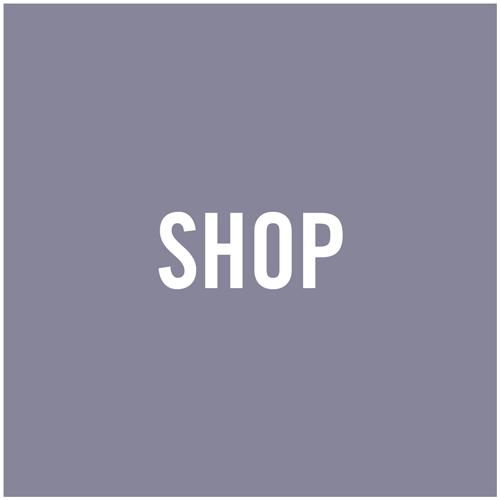 DDL_shop.png