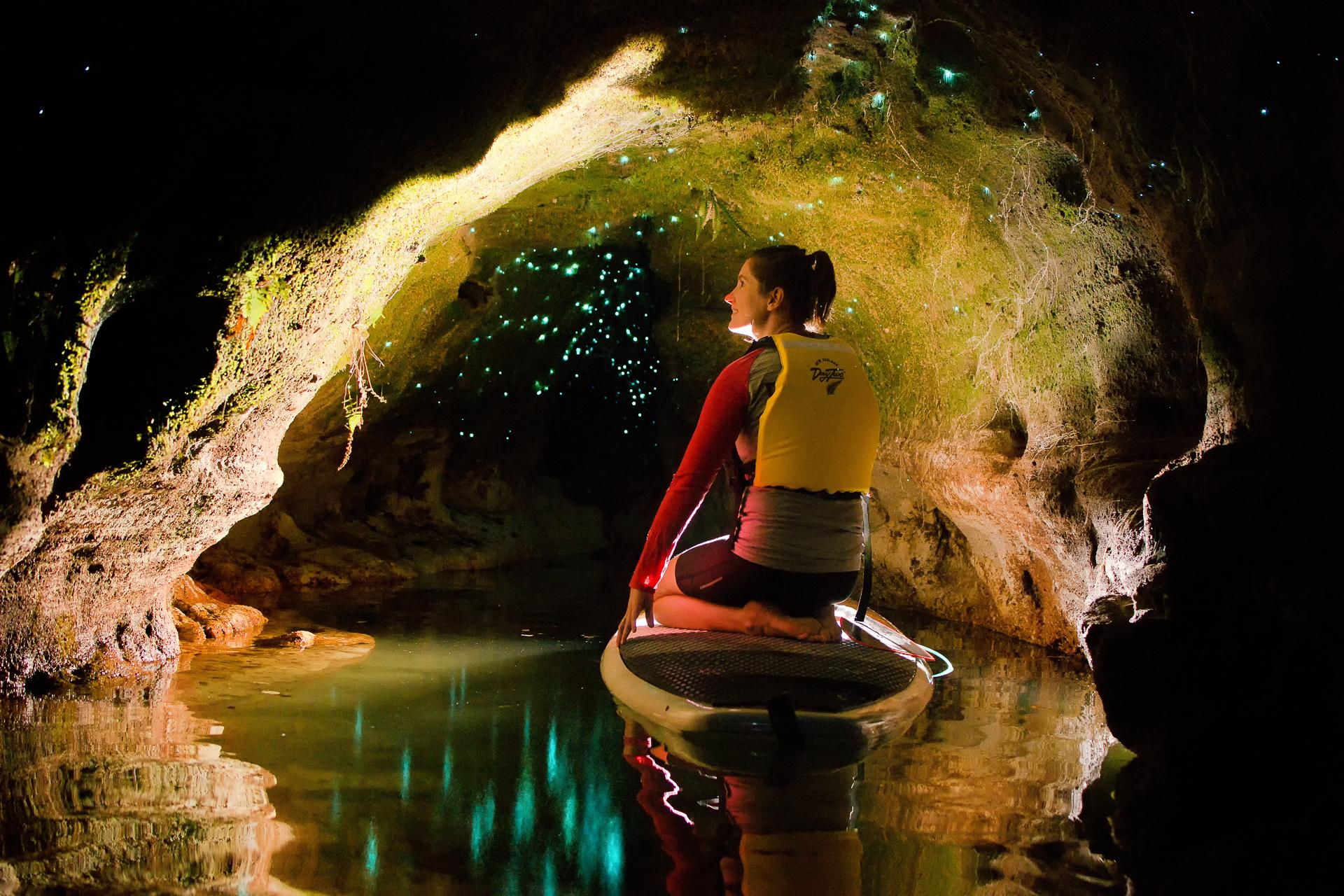 Cassie Cave.jpg