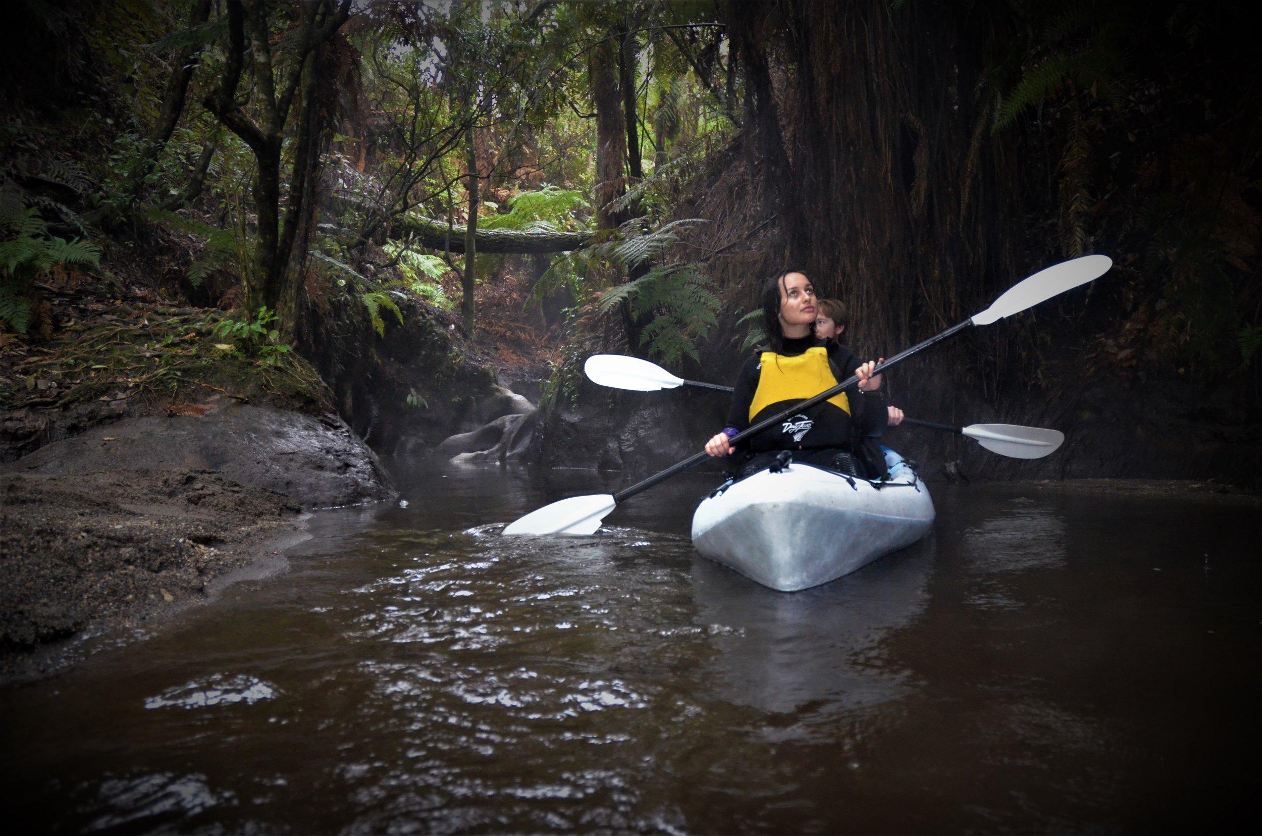 Steaming Kayak Hero adjusted 2.jpg