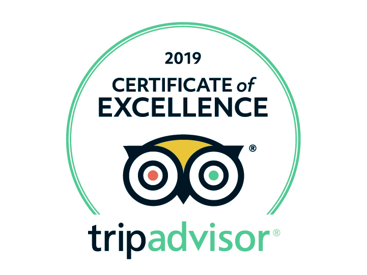 Trip Advisor Certificate of Excellence 2019.png