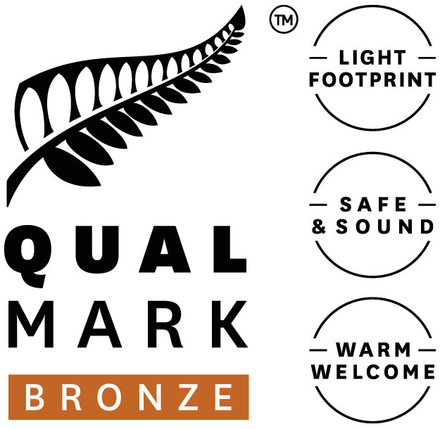 Qualmark Bronze Award Logo Stacked.jpg