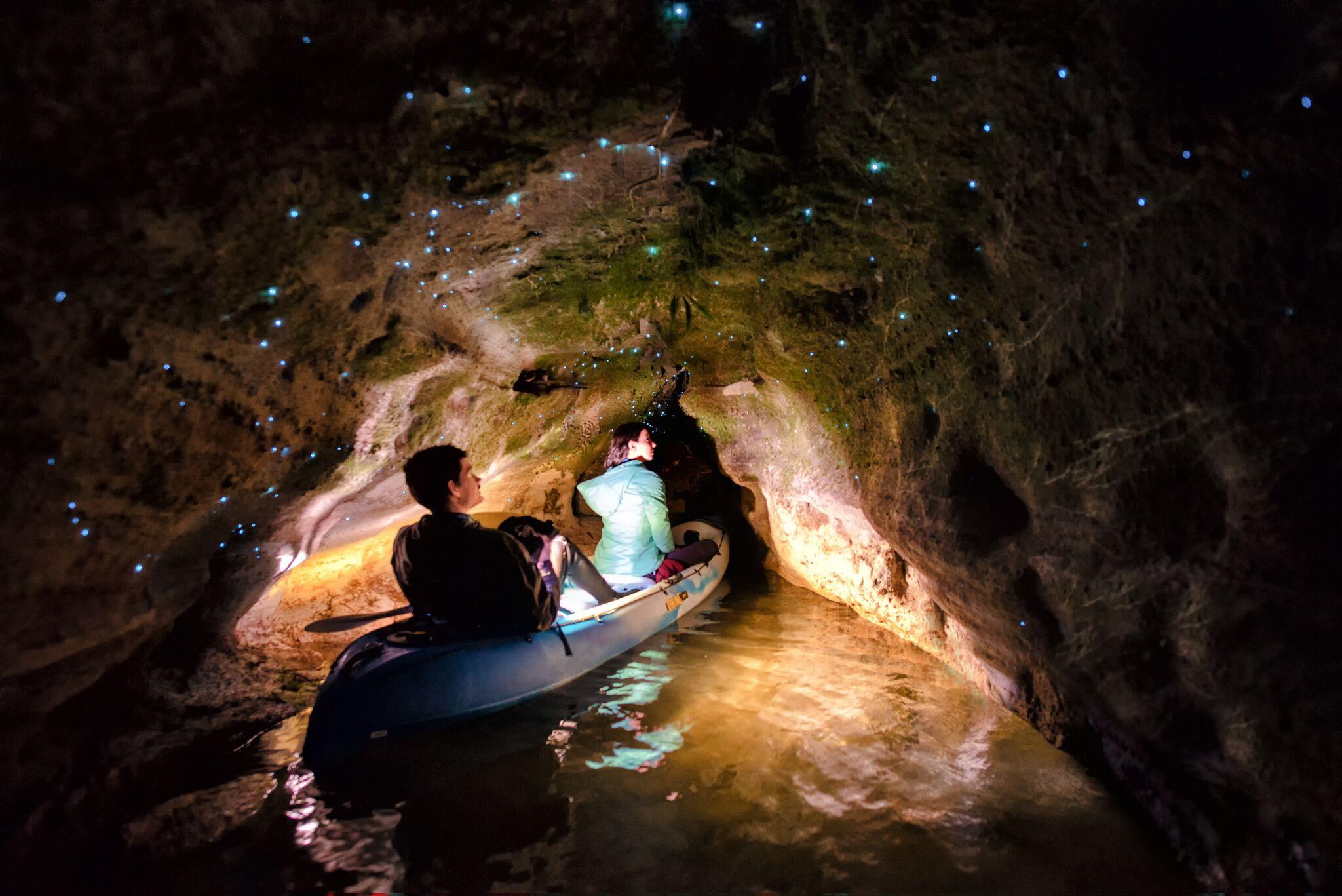 Glow Worm Cave Kayaking Tour.jpeg