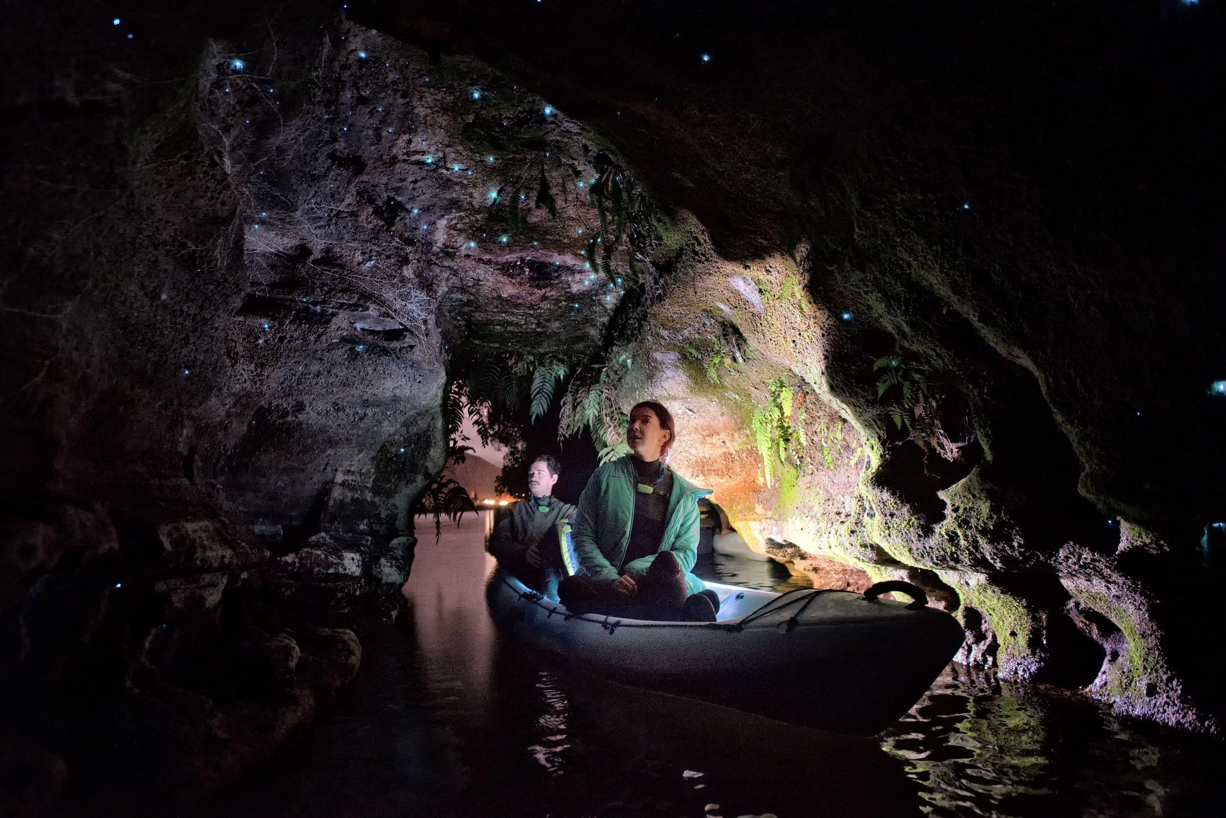 Kayak Cave Glow Worm Tour.jpeg