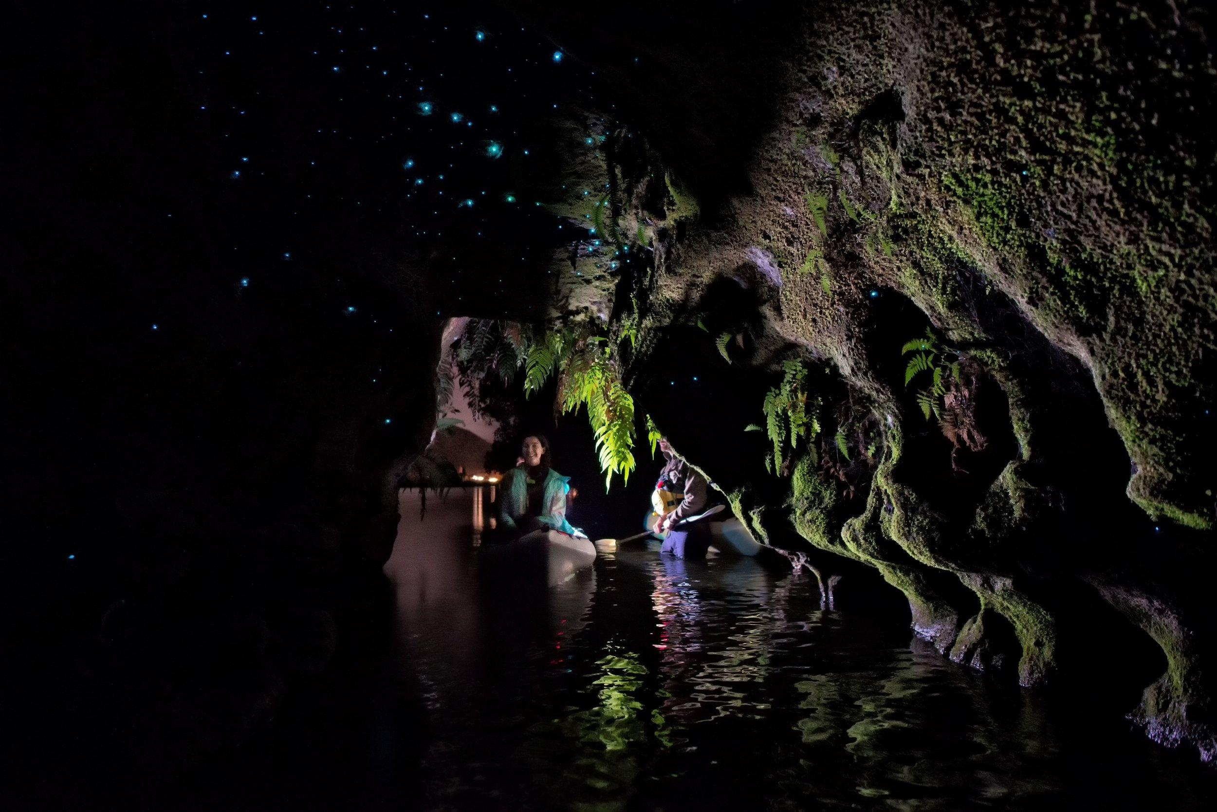 Kayak Cave.jpeg