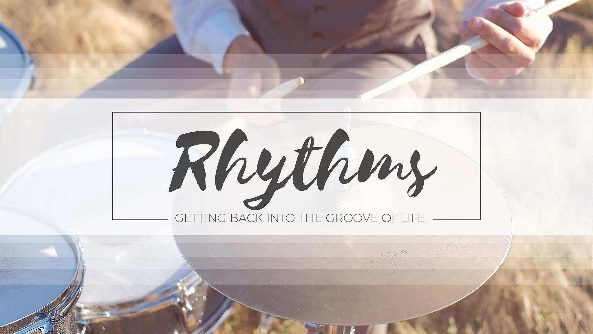 RhythmsSmall.jpg