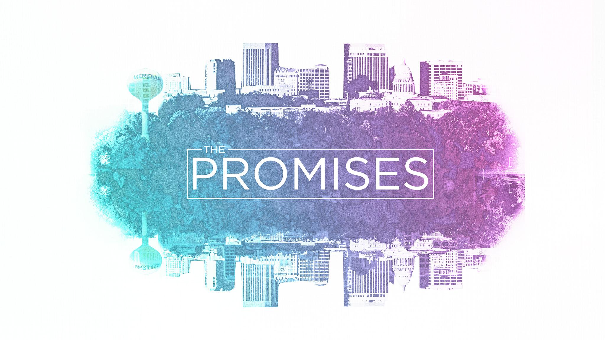 PromisesSmall.jpg