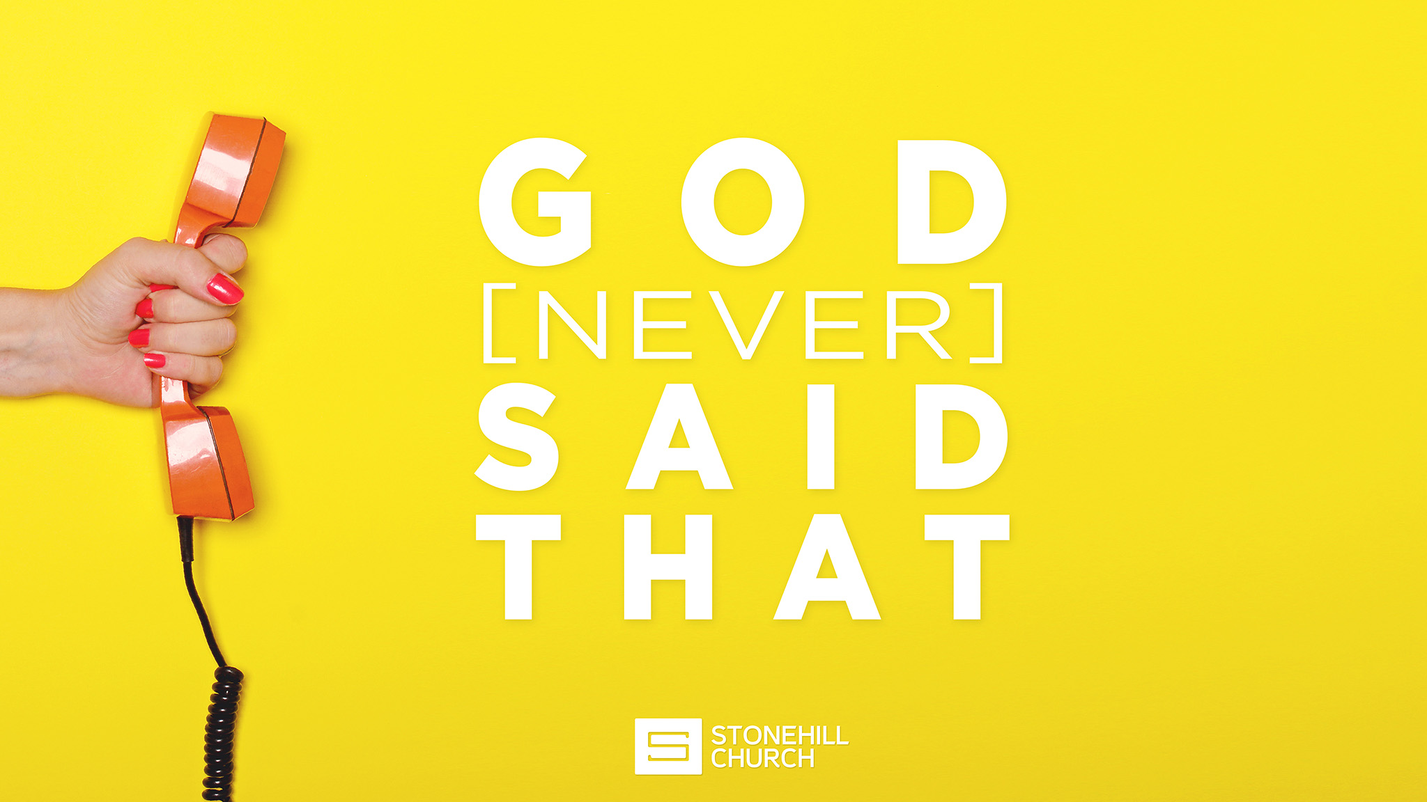 God never said that-smaller.jpg