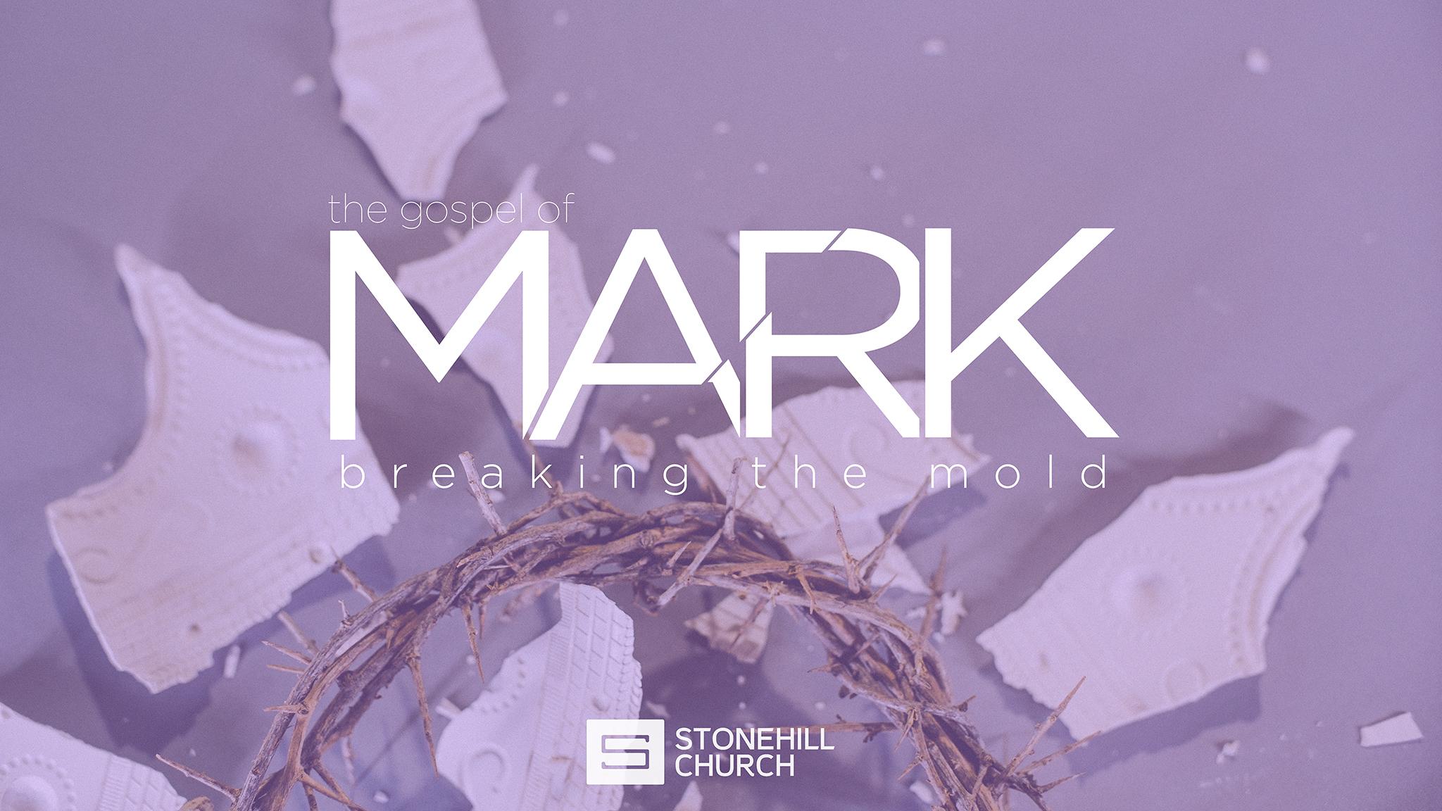 Mark_Main_graphic.jpg