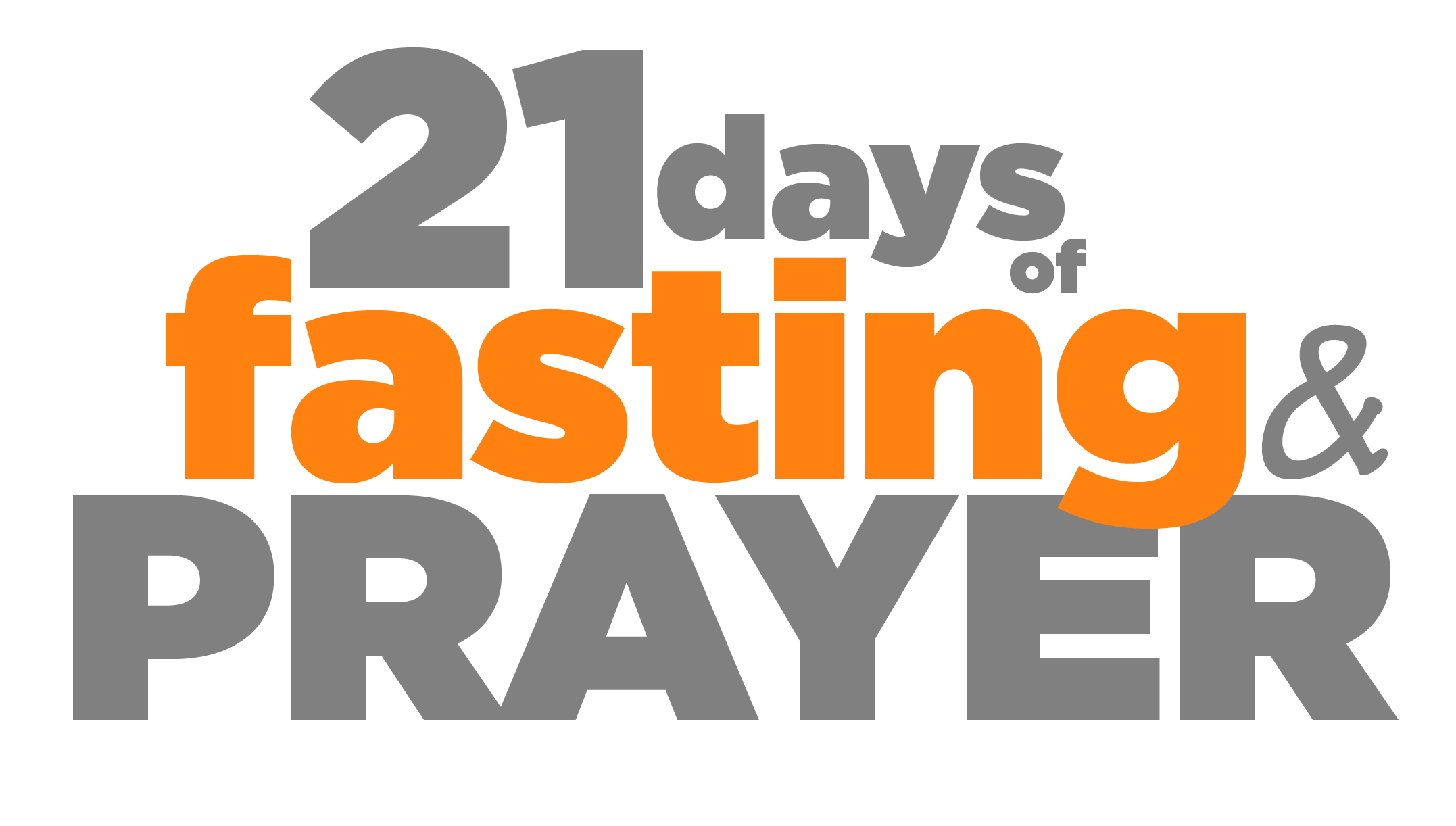 21 days logo_1@3x.png