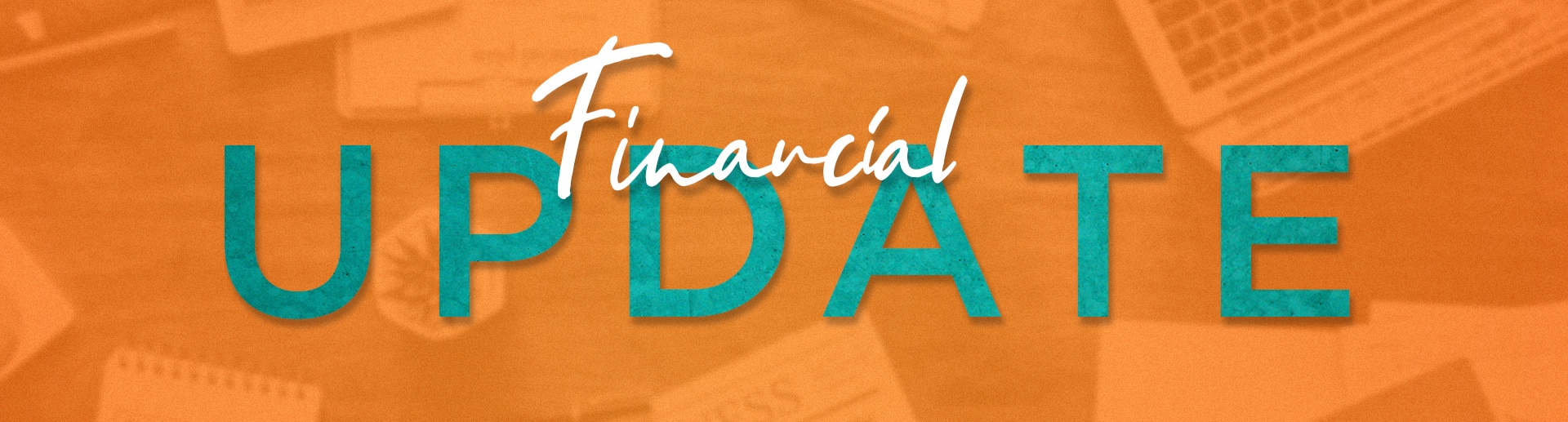 Financial+Update.jpg