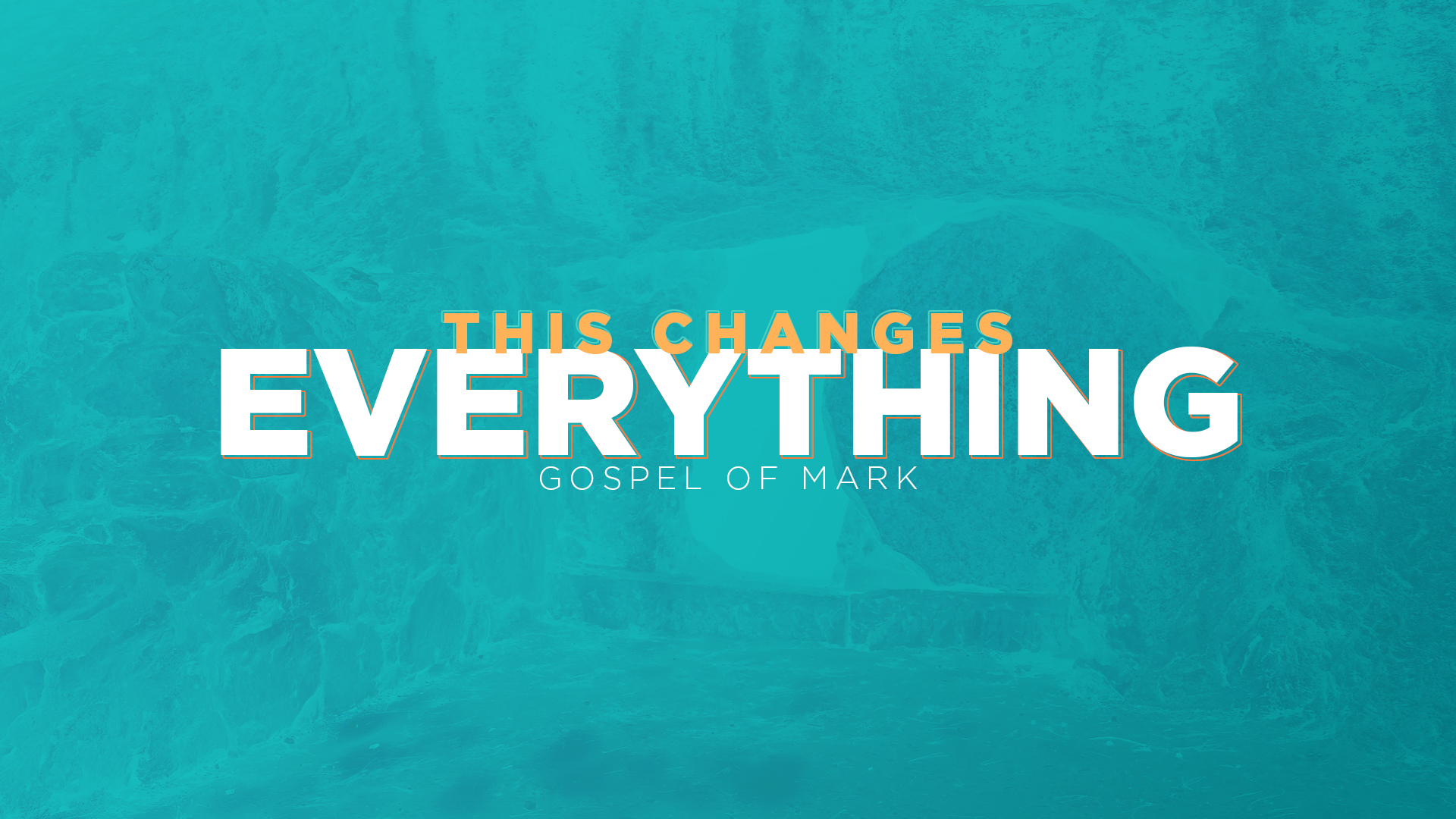 This Changes Everything-main graphic.jpg