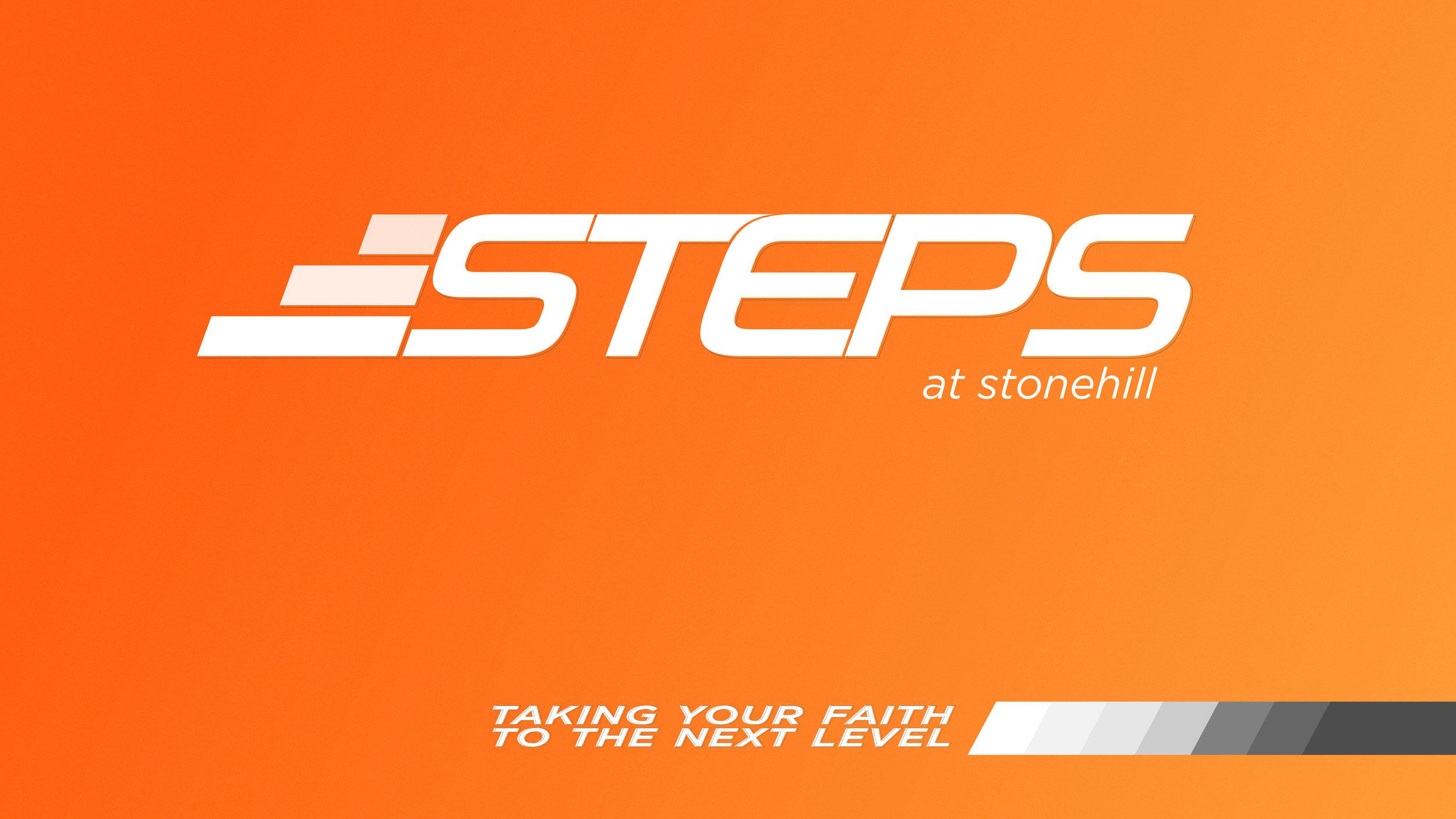 Steps Main@4x-100.jpg