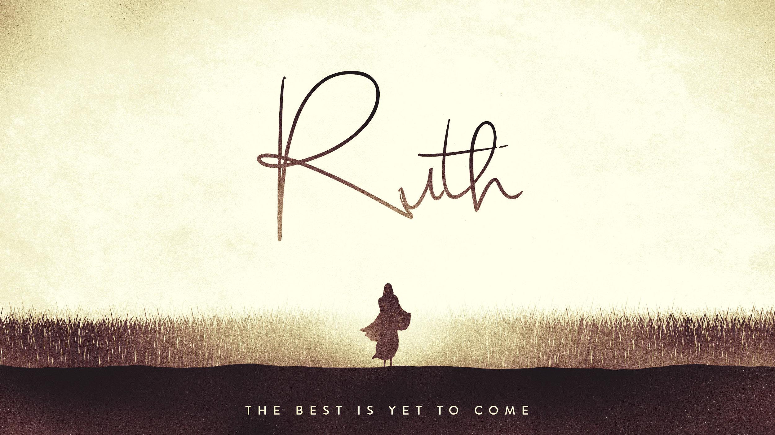 Ruth Main.jpg