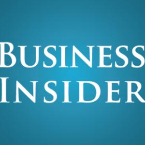 business-insider-logo-2.png