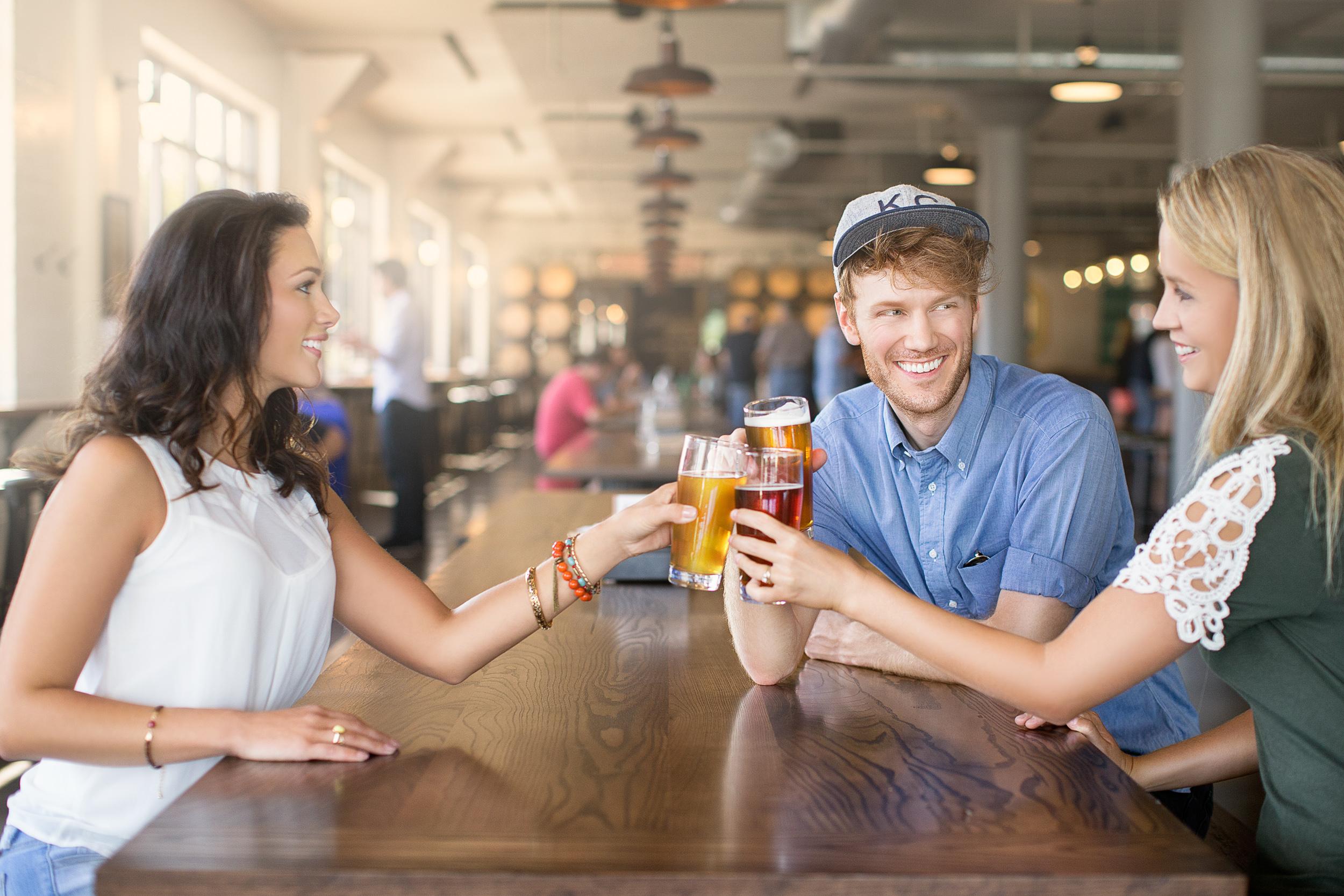 blvd_beer_hall_FINAL_2.JPG
