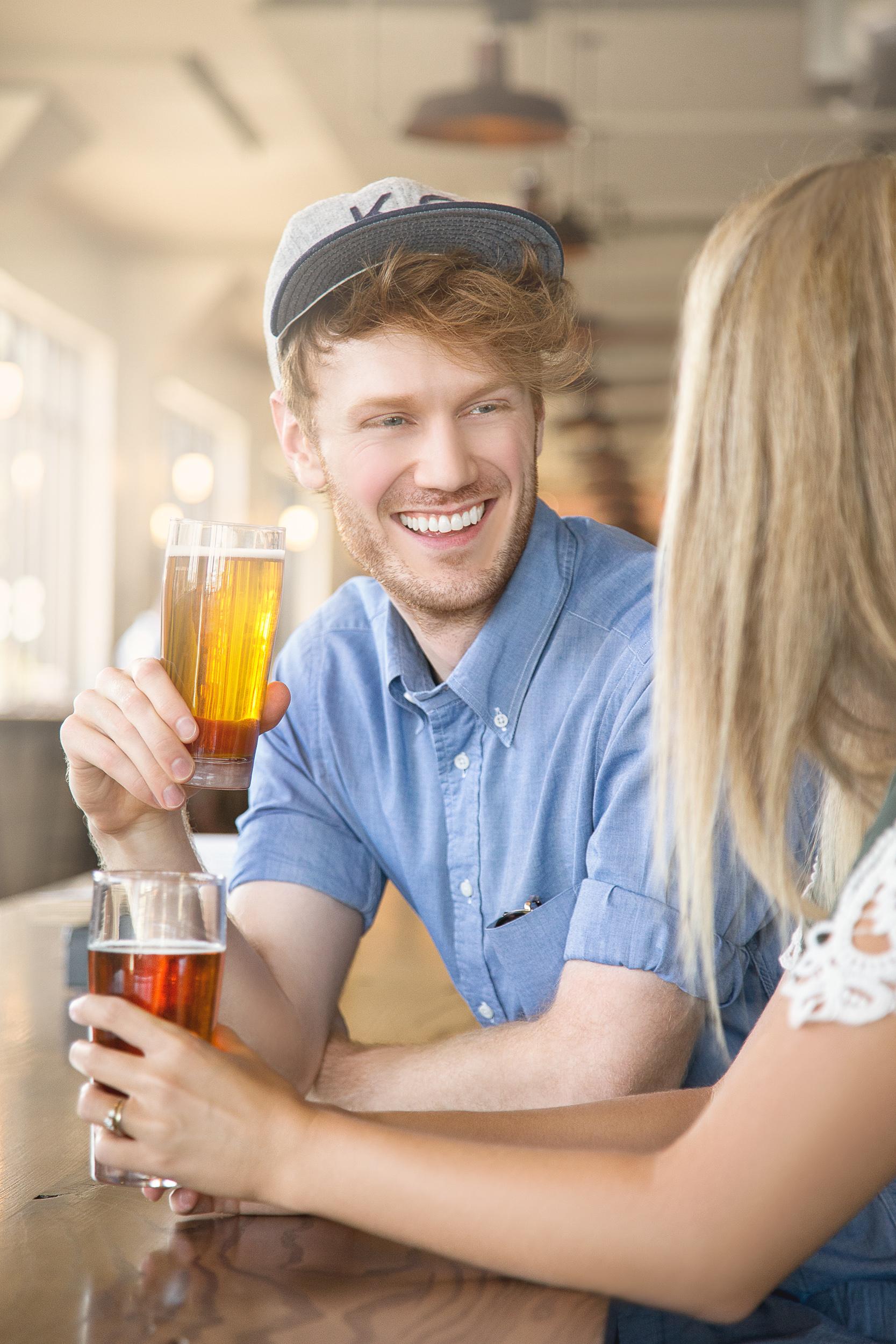 blvd_beer_hall_FINAL_6.JPG