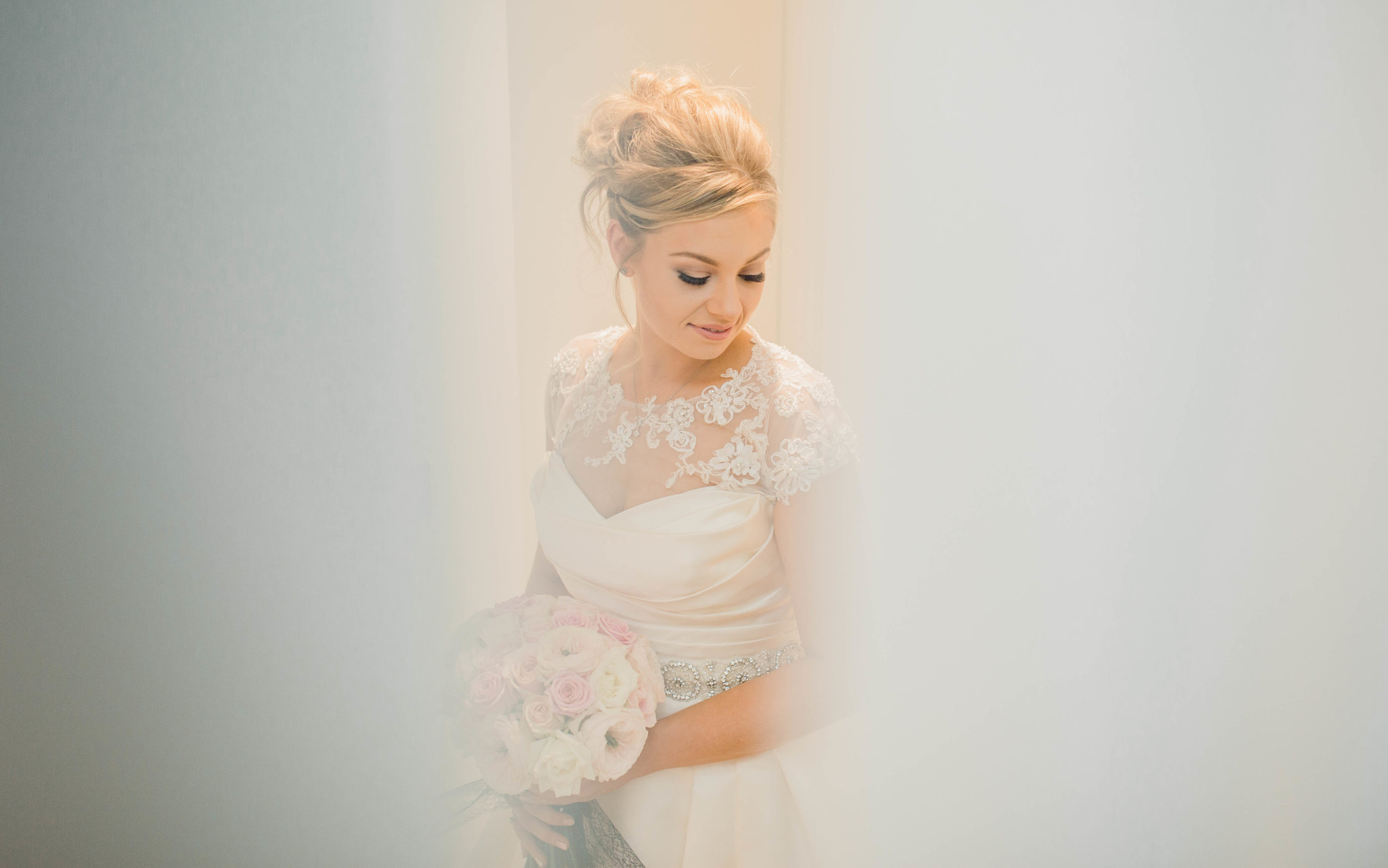Sarah Louise Photography-1.jpg