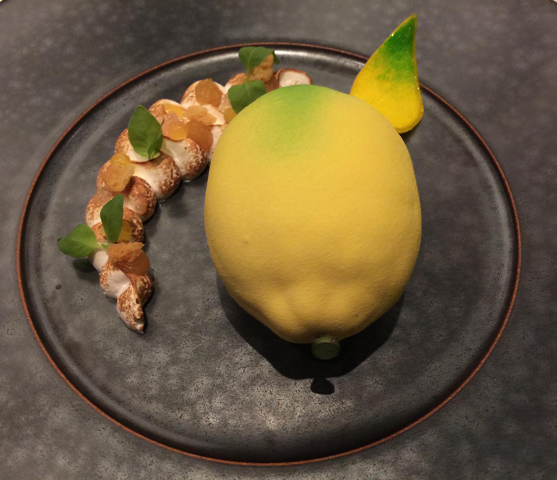 chevre-d-or-dessert-lemon.jpg