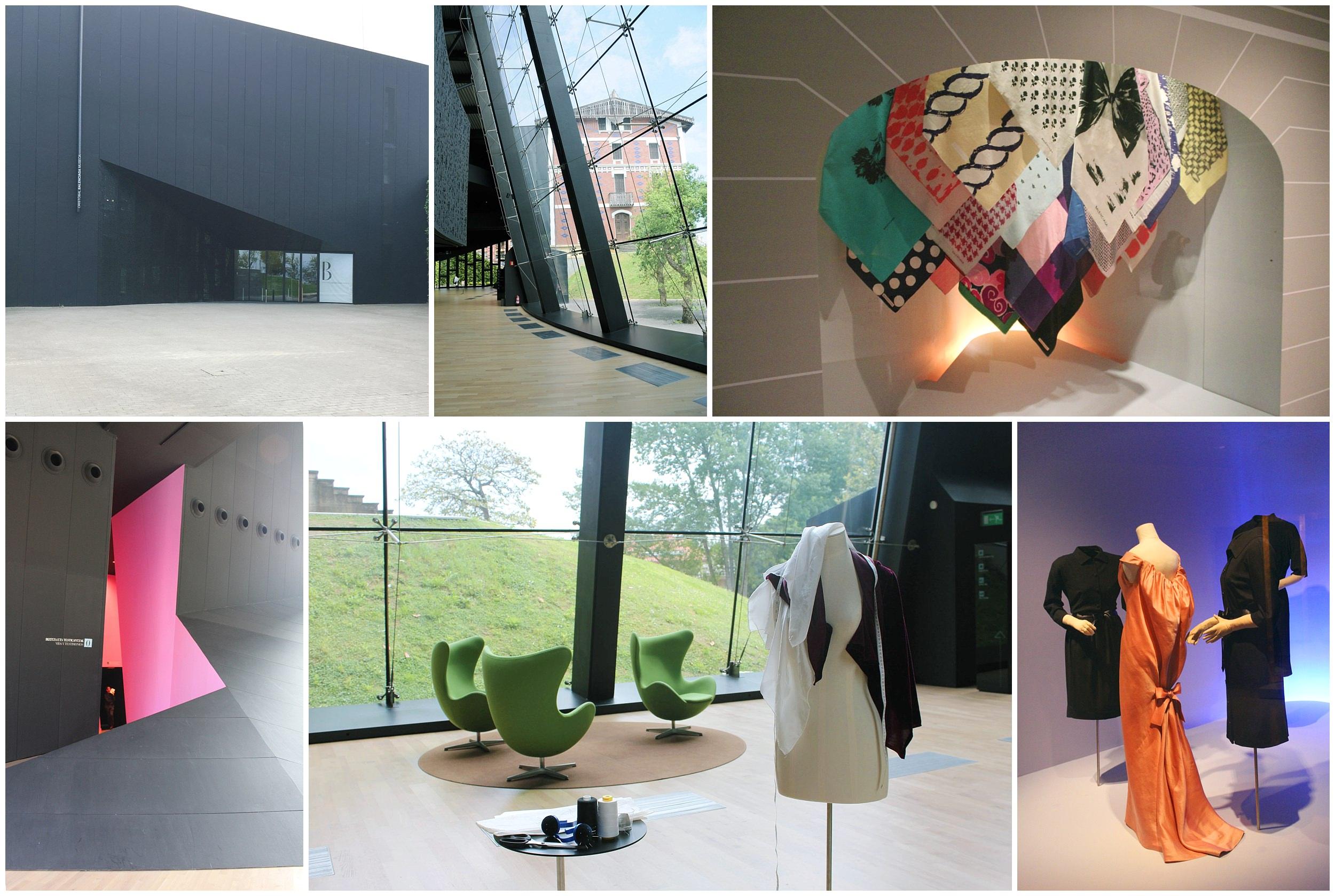 balenciaga-museum-entry-1-1.jpg