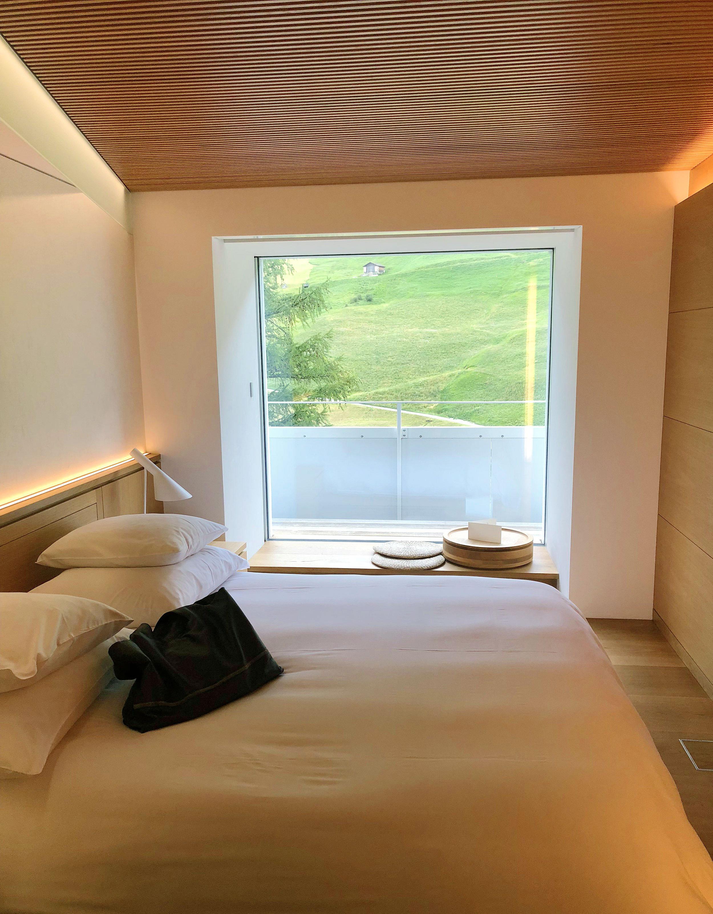 ando-room-7132-hotel-vals.jpg