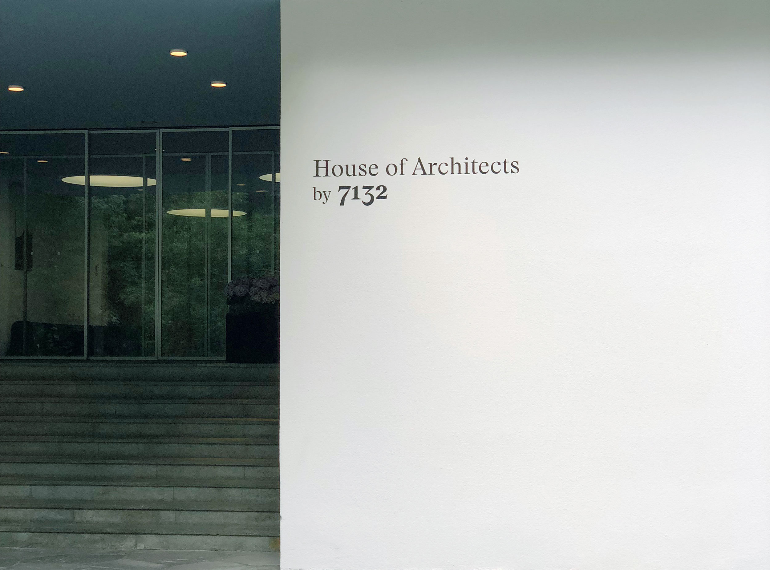 house-of-architects-entry.jpg
