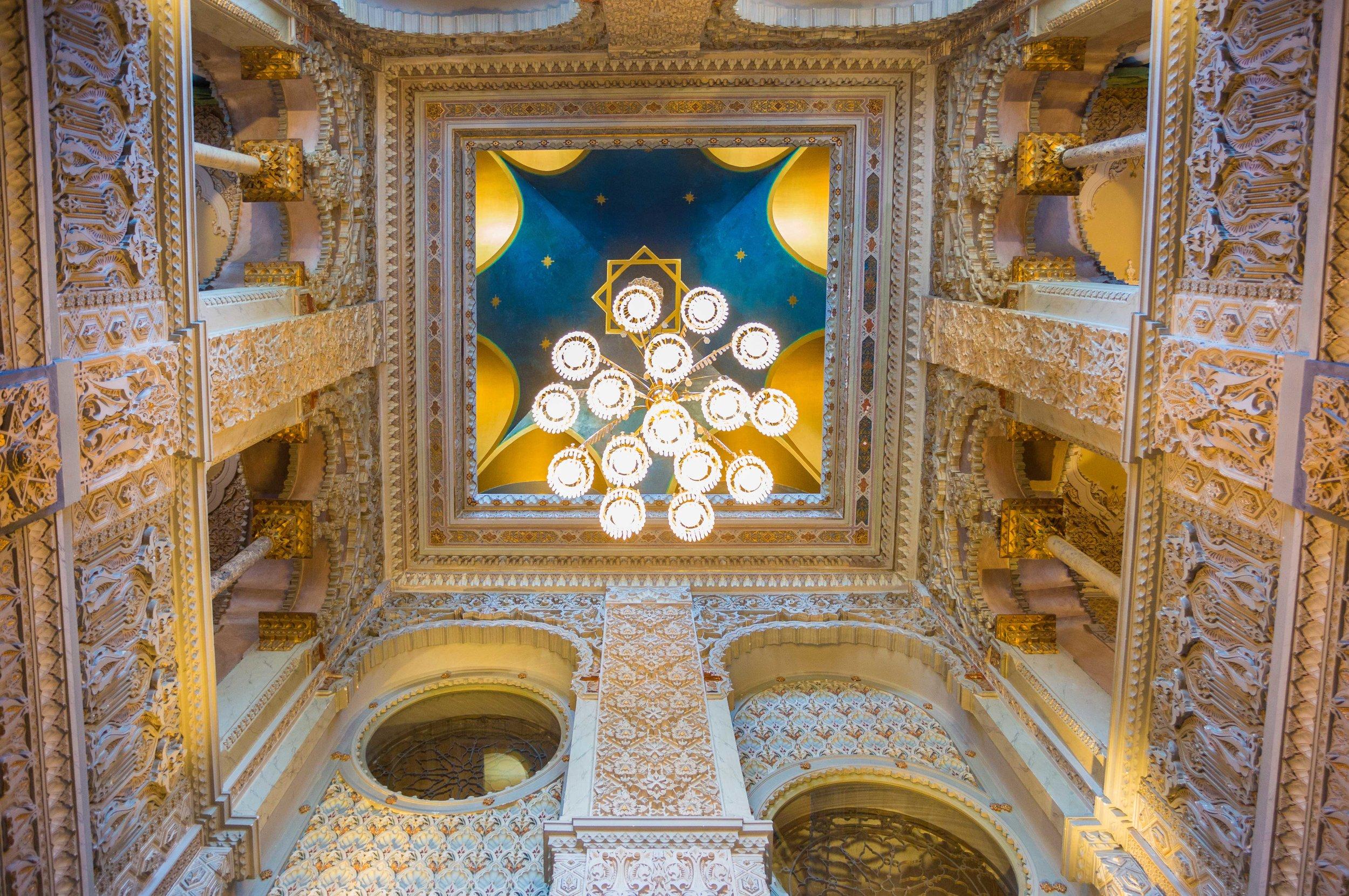 crespi-ceiling.jpg