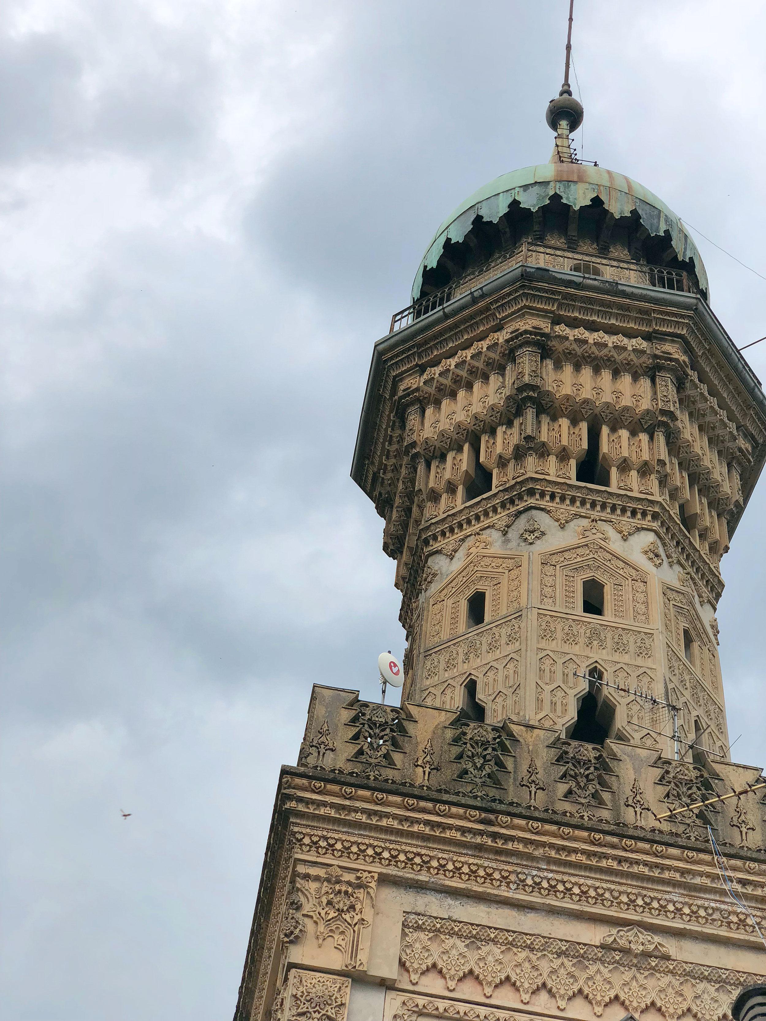 crespi-minaret.jpg