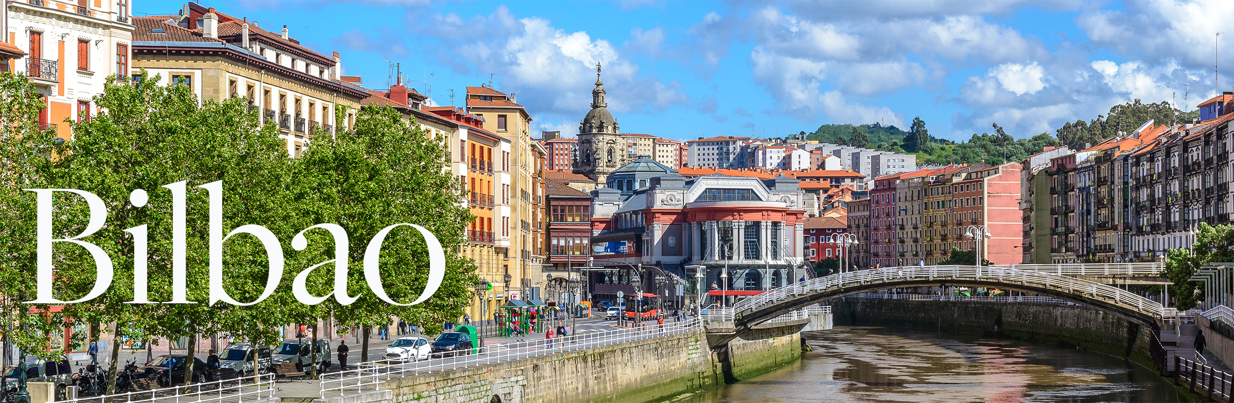 Bilbao Banner.jpg
