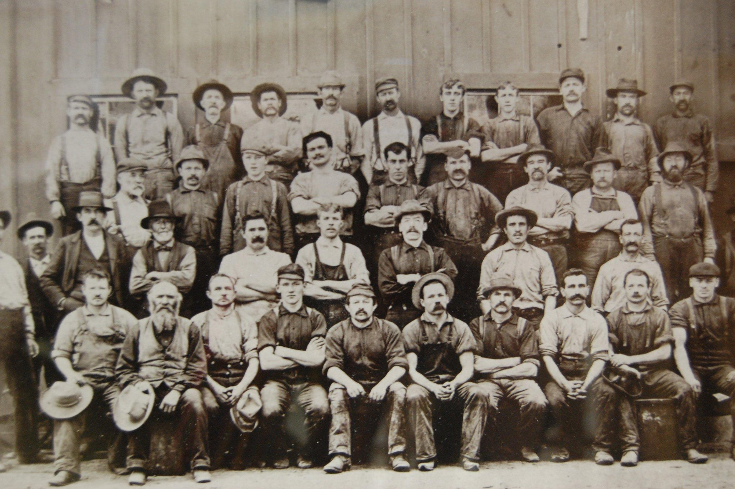 crew-San-Lorenzo-Tannery-1890s.jpg