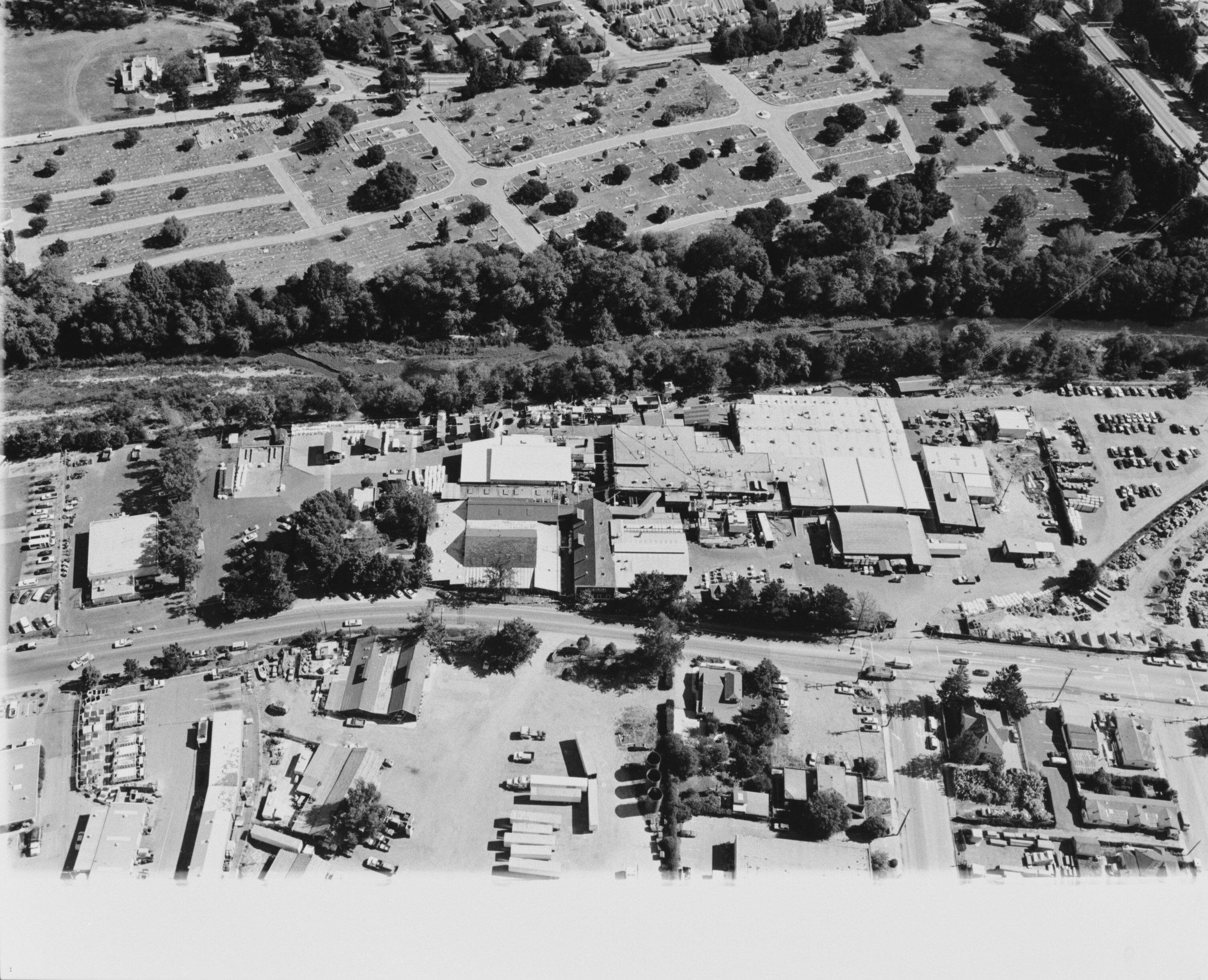 Aerial-Photo-70s-Bay-Photo.jpg