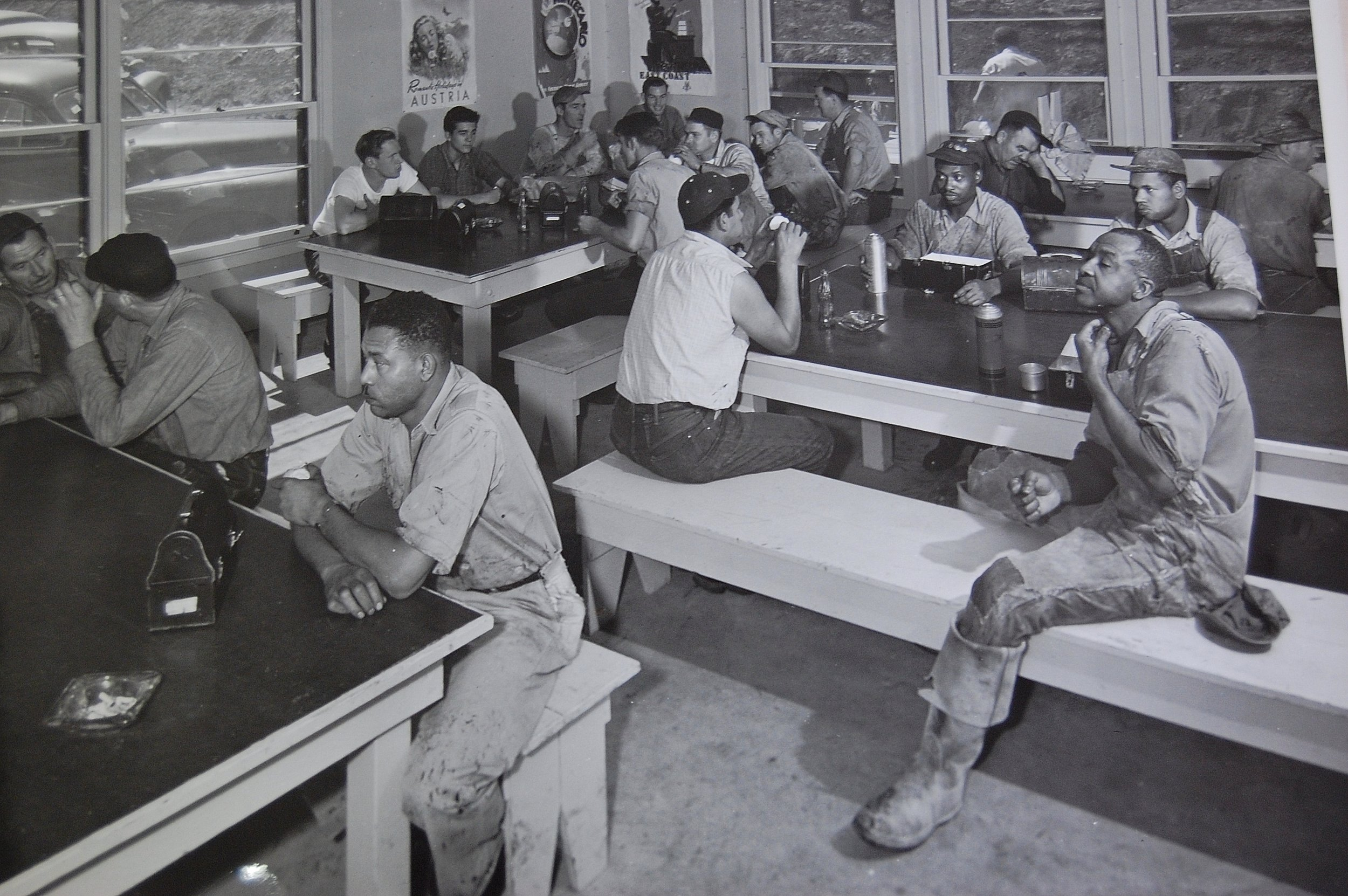 lunch-room.jpg