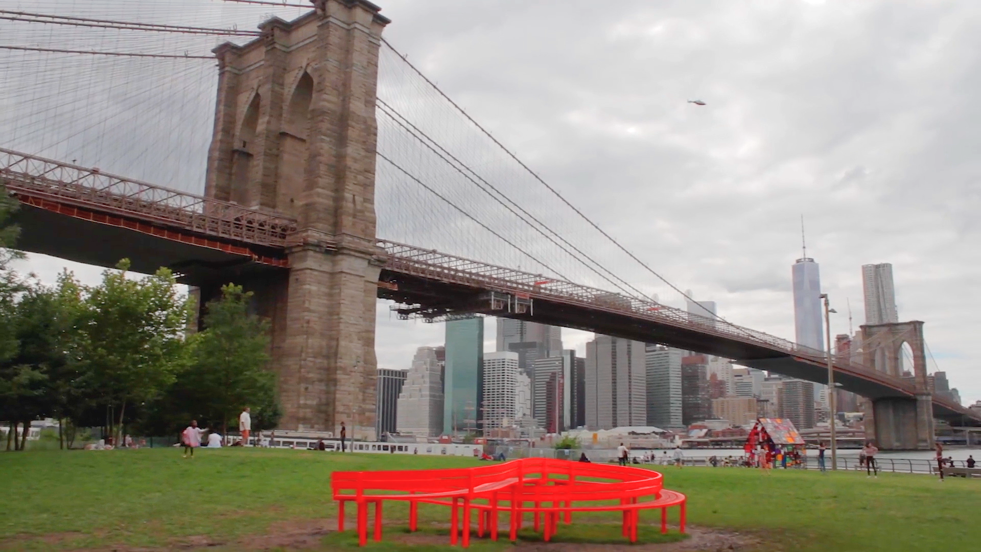 negotiating-with-nature-jeppe-hein-brooklyn-bridge-park.png