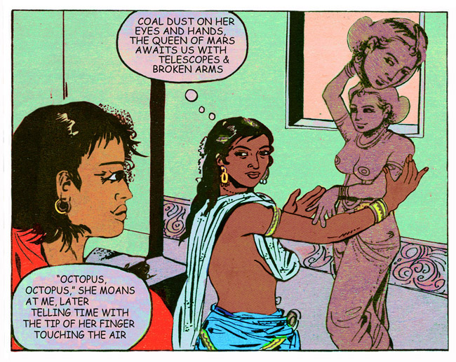 object-action-the-f-word-in-a-post-truth-era-chitra-ganesh-she-the-question-the-queen-of-mars.jpg