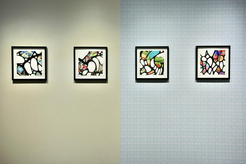 peter-d-gerakaris-ventana-gallery-installation-view-fxfowle-DSC_0477.jpg