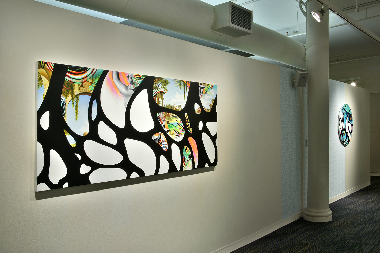 peter-d-gerakaris-ventana-gallery-installation-view-fxfowle-DSC_0564.jpg
