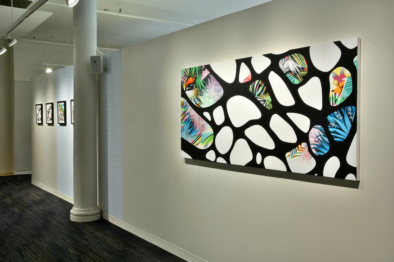 peter-d-gerakaris-ventana-gallery-installation-view-fxfowle-DSC_0577.jpg