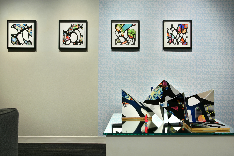 peter-d-gerakaris-ventana-gallery-installation-view-fxfowle-DSC_0605.jpg