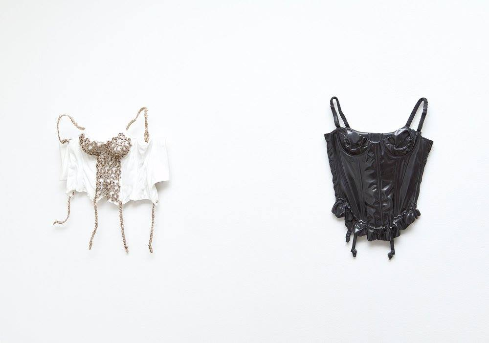 feminest-installation-shot-4.jpg