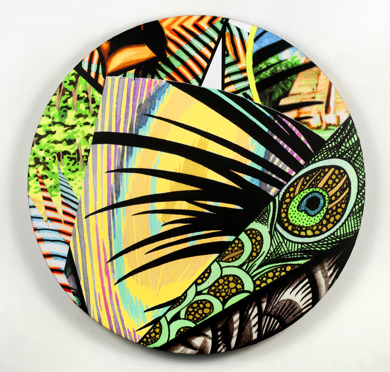 tropicalia-remix-tondo-IV.jpg
