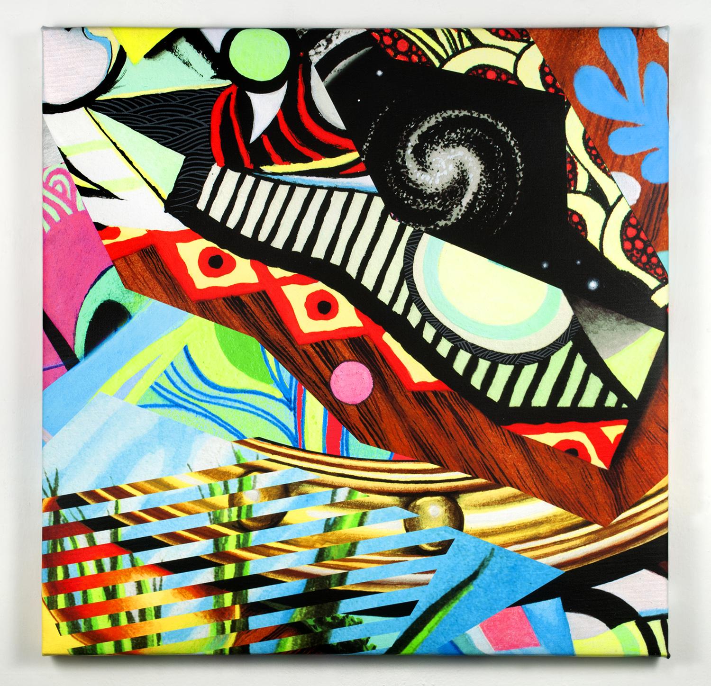 tropicalia-remix-V.jpg