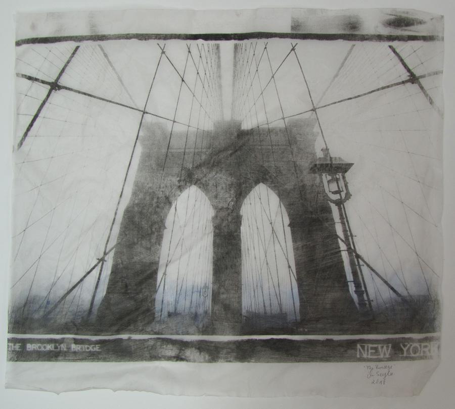 marielis-seyler-brooklyn-bridge.jpg