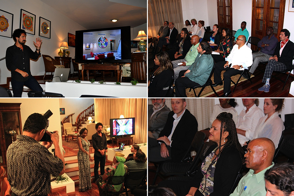 peter-d-gerakaris-presentation-at-the-us-embassy-residence-praia-2014-montage.jpg