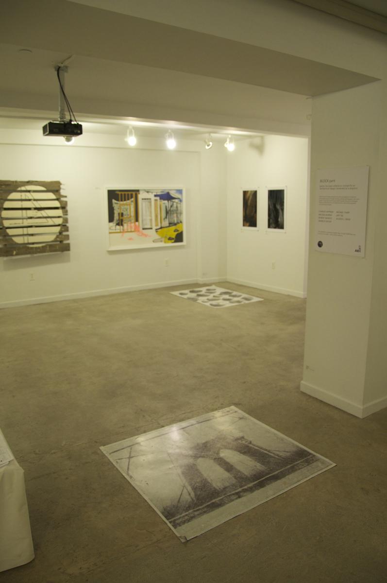 block-parti-installation-shot-10.jpg