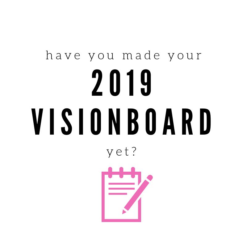 vision board-2.png