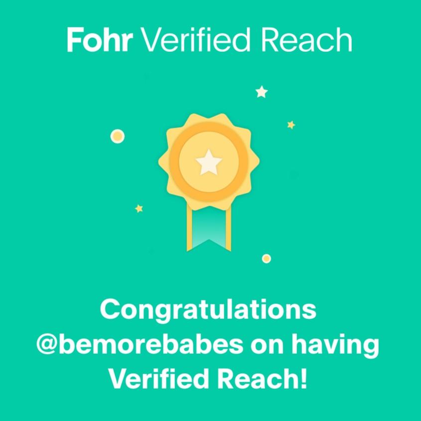 99-bemorebabes-verified-reach-badge.jpg