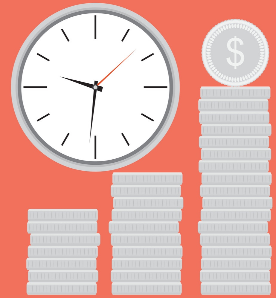 clock-with-silver-coin-stock-time-is-money-vector-8622229.jpg