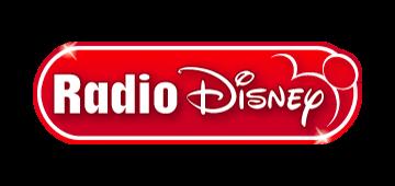 Radio-Disney.png