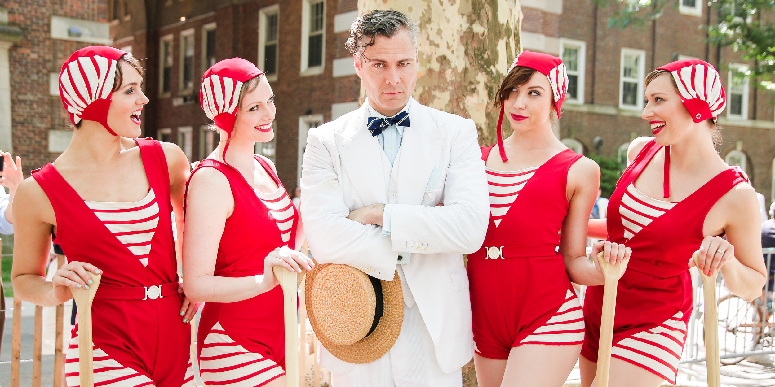 Jazz-Age-Lawn-Party-Updated-e1464032194110.jpg